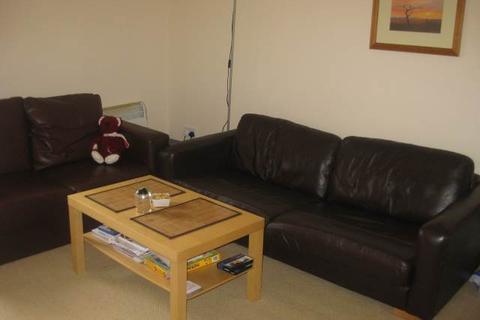 1 bedroom flat to rent - Leith Walk, Edinburgh, Midlothian