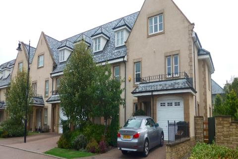 4 bedroom semi-detached house to rent - Littlejohn Avenue, Morningside, Edinburgh