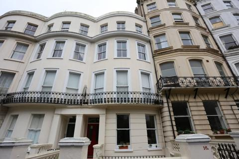 2 bedroom flat to rent - Vernon Terrace Brighton