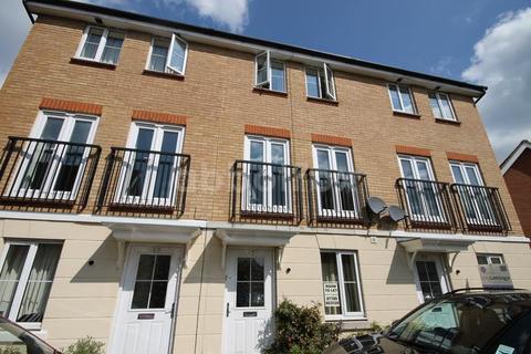 1 bedroom property to rent - Caddow Road, Norwich