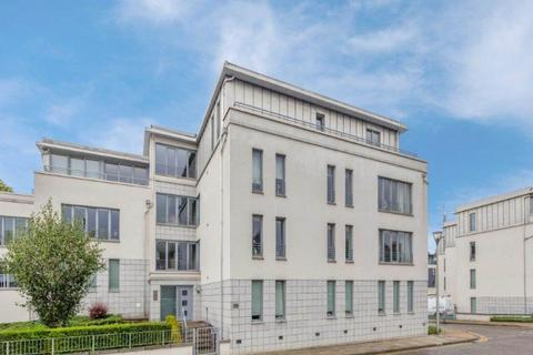 1 bedroom flat to rent - Dempsey Court, Queens Lane North, Aberdeen