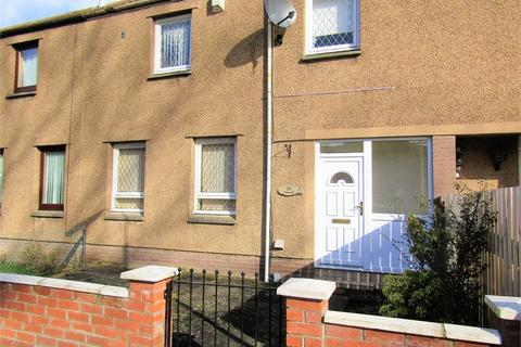 3 bedroom terraced house to rent - Cleish Gardens, Kirkcaldy, KY2