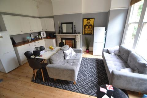 8 bedroom house share to rent - CRANBROOK ROAD-BS6