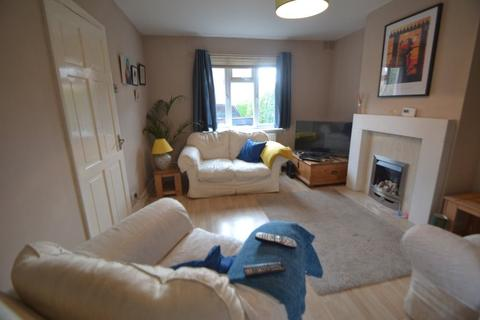 3 bedroom house to rent - CHEDWORTH ROAD- BS7