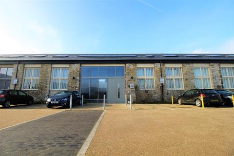 1 bedroom apartment for sale - Evening Star Lane, Swindon