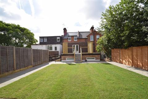 1 bedroom apartment for sale - Prospect Street, Caversham, Reading