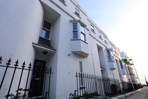 5 bedroom terraced house to rent - Cubitt Terrace, Brighton