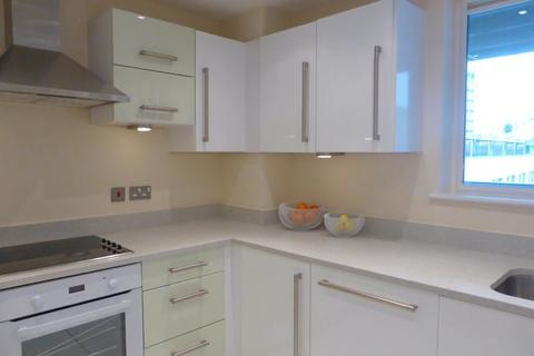 3 bedroom flat to rent - Horsted Court - P1410