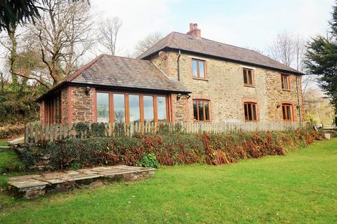 4 bedroom country house for sale - St. Keyne, Liskeard