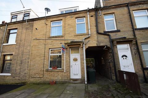 2 bedroom terraced house for sale - Holly Street, Bradford