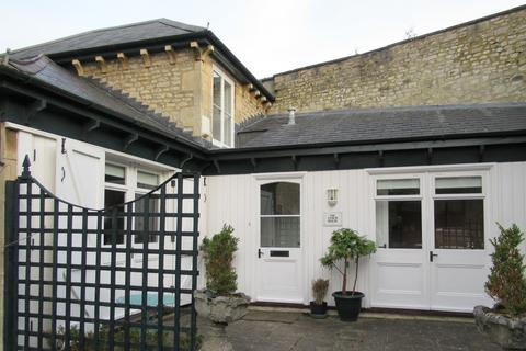 1 bedroom property with land to rent - Penn Hill Road, Weston, Bath