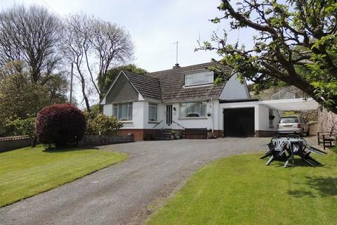 3 bedroom detached house for sale - Georgeham, Braunton, Devon, EX33