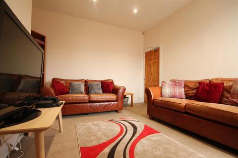 3 bedroom flat for sale - Hazelwood Avenue, Jesmond, Newcastle Upon Tyne