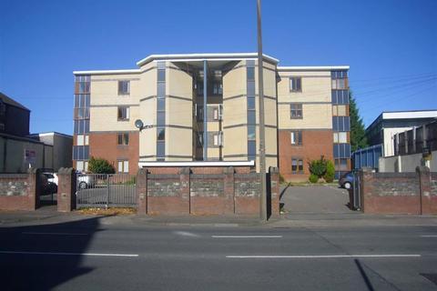 1 bedroom flat to rent - Megan Court, Cowbridge Road West, Cardiff