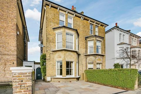 5 bedroom semi-detached house for sale - Brodrick Road, London SW17