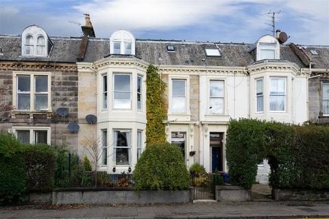 Property for sale - Monifieth Road, Broughty Ferry