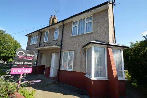 Studio for sale - London Road, Greenhithe