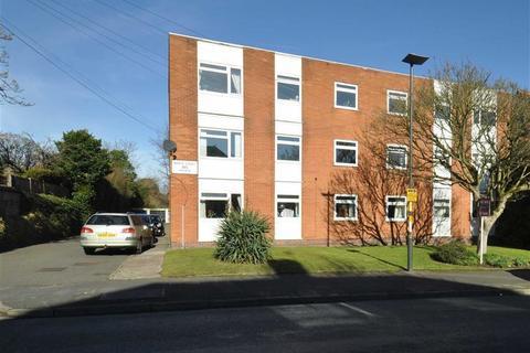 2 bedroom apartment to rent - 5 Maple Court, 105, Wentworth Road, Harborne, Birmingham, B17