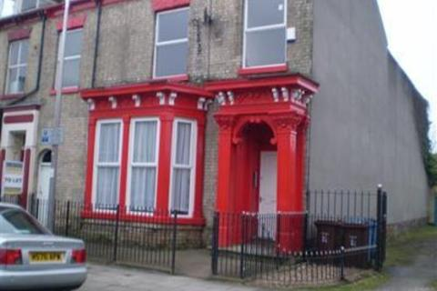 2 bedroom apartment to rent - Flat 4, 193 Coltman Street, Hull, East Riding Of Yorkshire, HU3 2SQ
