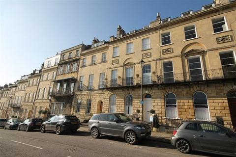 2 bedroom apartment to rent - Marlborough Buildings