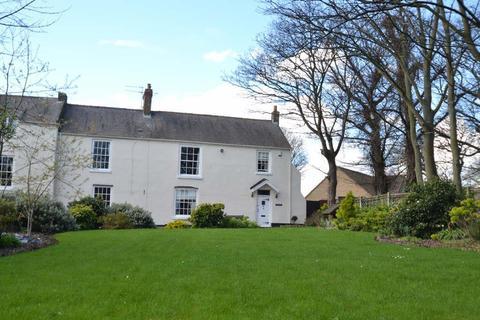 5 bedroom semi-detached house for sale - Cavel Burrs, Ryhope Village, Sunderland