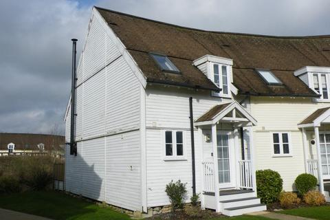 3 bedroom house to rent - SOUTH CERNEY