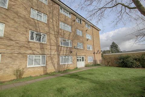 2 bedroom flat for sale - New Barn Avenue, Prestbury, Cheltenham, GL52