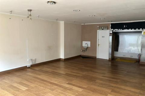 Property to rent - South Road, Waterloo, Liverpool
