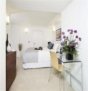 2 bedroom flat to rent - Weymouth Street, Marylebone, London, W1W