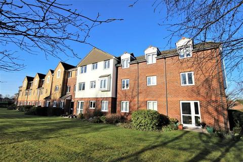 1 bedroom flat for sale - Cathedral View Court, Lincoln, Lincolnshire