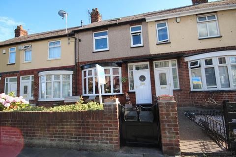 3 bedroom terraced house to rent - Hart Lane, Hartlepool