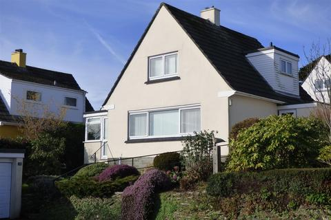 2 bedroom house for sale - Vicarage Meadow, Fowey
