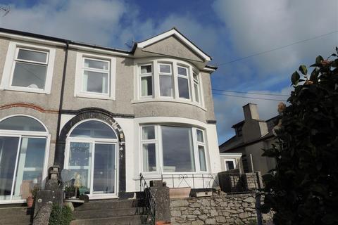 3 bedroom semi-detached house for sale - Polmear Road, Par