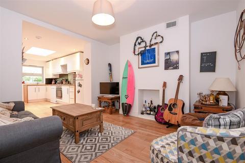 2 bedroom maisonette for sale - Stanbridge Road, Putney.