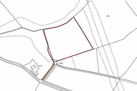 Farm land for sale - Felinheli, Gwynedd, LL56
