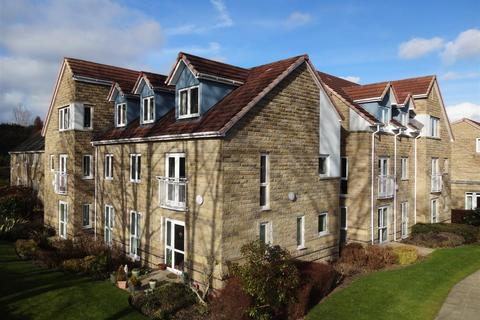 1 bedroom apartment for sale - Stanhope Court, Brownberrie Lane, Horsforth