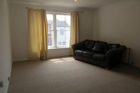 1 bedroom flat to rent - Coombe Road, Brighton