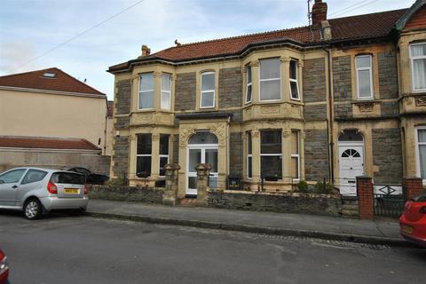 2 bedroom flat for sale - Harrowdene Road, Knowle, Bristol