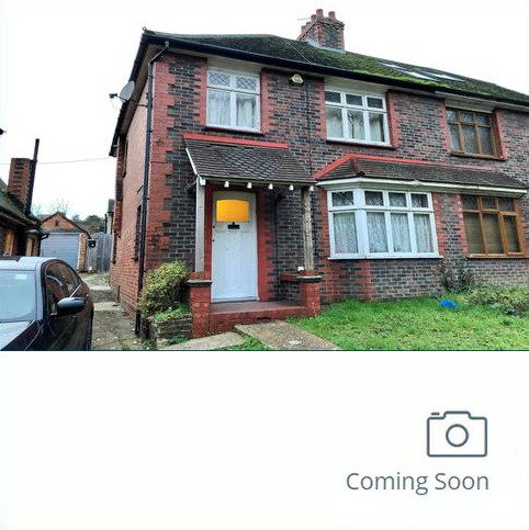 4 Bedroom House For Sale Coldean Lane
