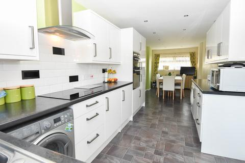 3 bedroom detached house for sale - Oak Grove, Northfield, Birmingham, B31