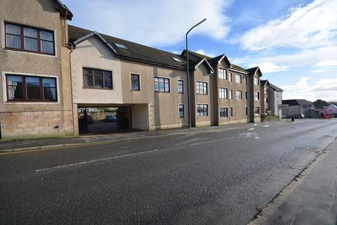3 bedroom flat for sale - Rigg Street, Stewarton, Kilmarnock, KA3