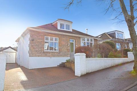 4 bedroom detached house for sale - Atholl Drive, Giffnock, Glasgow, G46