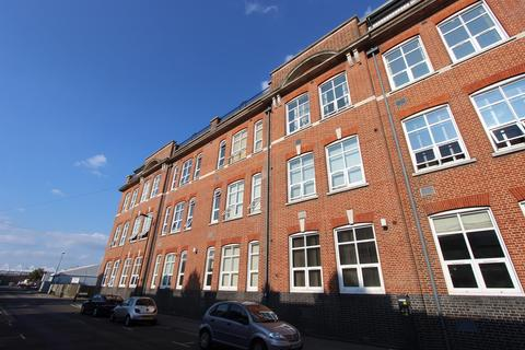 1 bedroom apartment for sale - Andersons Road, Southampton, SO14