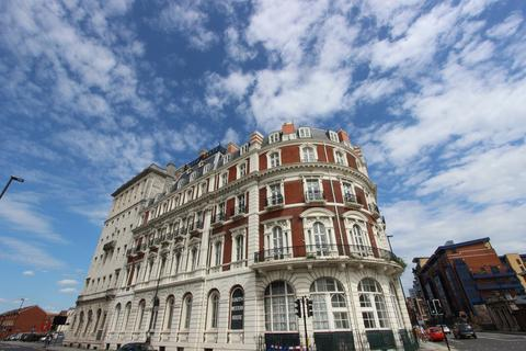 1 bedroom apartment for sale - South Western House, Southampton, SO14