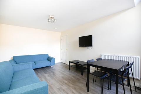 5 bedroom maisonette to rent - Starbeck Avenue, Sandyford, Newcastle Upon Tyne
