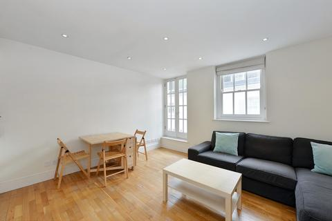 2 bedroom property to rent - Atherstone Mews, South Kensington, SW7