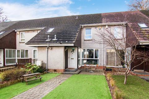 3 bedroom terraced house for sale - Strathalmond Road, Cammo, Edinburgh, EH4