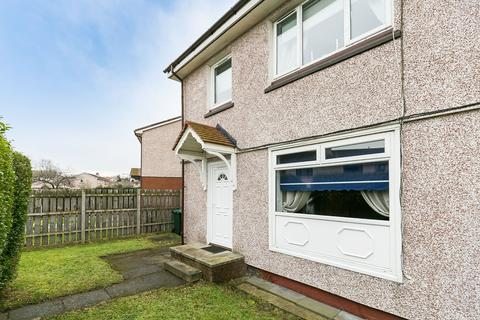 3 bedroom semi-detached house for sale - Craigour Crescent, Liberton, Edinburgh, EH17