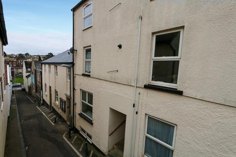 1 bedroom apartment for sale - Lawn Hill, Dawlish