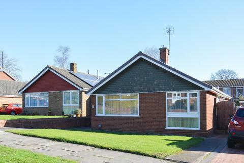3 bedroom bungalow for sale - Fitz Roy Avenue, Harborne, Birmingham, B17